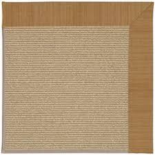 Capel Rugs Com Capel Rugs Capel Area Rugs U0026 Capel Wool Rugs Zinc Door