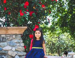 what is dapper day here u0027s how to style your kids for dapper day disneyexaminer
