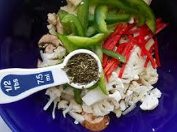 Simple Main Dish - cold pasta salad recipe healing tomato recipes