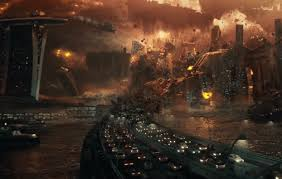 independence day resurgence 2016 wallpapers independence day resurgence 2016 review u2013 views from the sofa