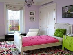 girls bedroom rugs amazing perfect home design