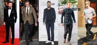 100 men dressing code the townhouse bar of new york dress