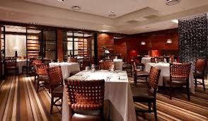 Ambassador Dining Room Ambassador Hotel Hsinchu Updated 2017 Prices U0026 Reviews Taiwan