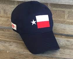 Image Of Texas Flag Daytripper Navy Texas Flag Hat The Daytripper