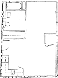 floor plans wesley haven villa methodist homes efficiency suite