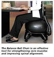 Chairs For Posture Support Ergonomic Back Chairs Ergonomic Back Chair Which One Is For You