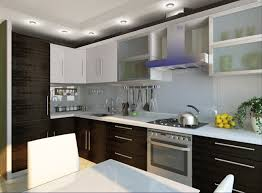 small kitchen design ideas kitchen remodel ideas for small kitchens 18 photos of the