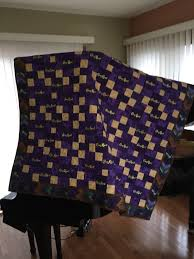 hidden chains a crown royal quilt pamela diane designs