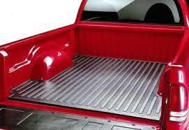 rubber truck bed mats bedrug truck mats tailgate mats bedmats