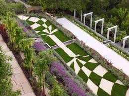 best 25 modern landscape design ideas on pinterest modern