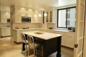 Best Designer Kitchens Designer Kitchens Australia Tags Designer Kitchens Galley
