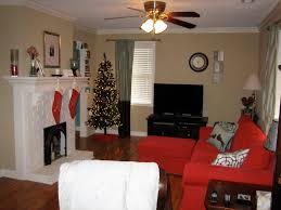 paint colors its a behr color specialist in charlotte my living