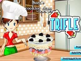 jeux de cuisine ecole de jeux cuisine beau images jeux école de cuisine de