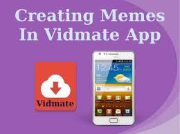 App For Creating Memes - creating memes in vidmate app by installvidmateapp issuu