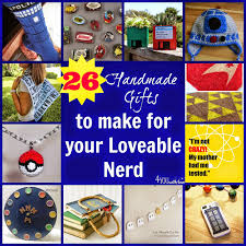ultimate library of handmade gifts 200 tutorials 4 you with love