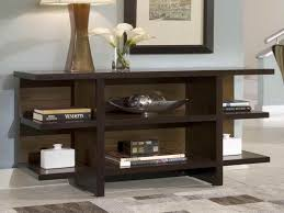 Modern Entryway Table Contemporary Entry Table