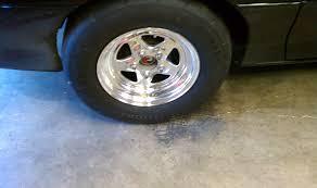 weld pro star wheels ls1tech camaro and firebird forum discussion