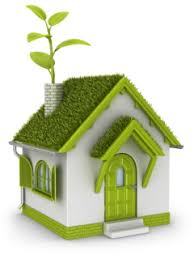 energy saving house plans green home plans cost of solar panels and energy efficient green