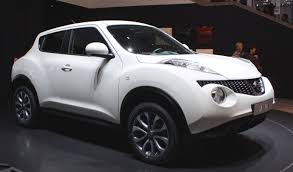 nissan juke 2017 white nissan juke pictures hd wallpapers pulse