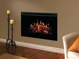 Corner Electric Fireplace Tv Stand Mini Electric Fireplace Heater Popinshop Small Insert Contemporary