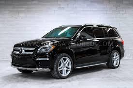 mercedes jeep truck armored mercedes benz gl class for sale inkas armored vehicles