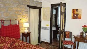chambre hote quimper removerinos com chambre