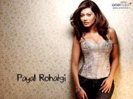 payal rohatgi hq wallpapers payal rohatgi wallpapers 3444