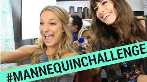 Challenge Viral Mannequin Challenge Goes Viral Top 7