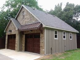 metal awning above garage doors detached garage pinterest