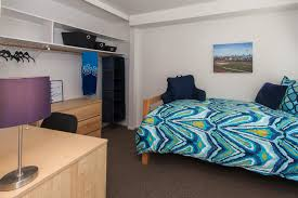 dorm room u0026 apartment layout tropicana gardens sbcc student housing