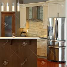 modern interior design kitchen modern kitchen interior design