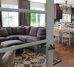home design show montreal rebecca mitchell interiors interior design montreal portfolio