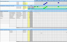 excel project planner template easy project plan excel template plannings and schedules excel planning template for project management