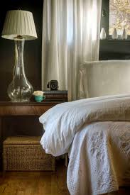dark gray paint colors transitional bedroom sherwin williams