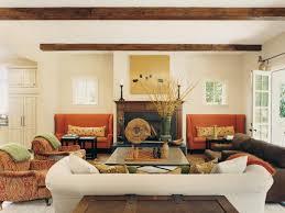 Modern Family Room Design Ideas Modern Family Room Design Ideas - Large family room design