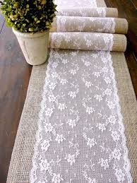 lace table runners wedding tablecloths amazing cheap lace table runners wedding vintage table