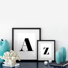 compare prices on monogram wall art online shopping buy low price