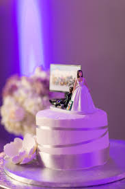 bri cibene photographythe addison boca raton wedding bri cibene