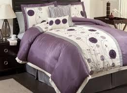 Dimensions Of A Queen Size Comforter Bedding Set Gorgeous Dark Grey Queen Comforter Set Terrific Gray