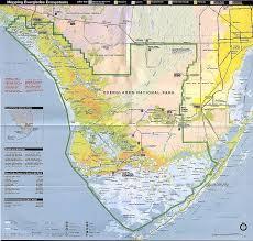 Map Florida Gulf Coast by Map Of Scenic 30a And South Walton Florida 30a Gulf Coast State