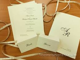 wedding invitations sydney collections invitations sydney
