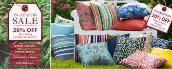 Popular Catalogs For Home Decor Furniture And Home Decor Catalogs Albertnotarbartolo Com