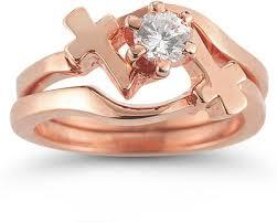 christian engagement rings christian rings