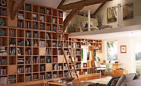 lighting for reading room tips on lighting your home library or reading room for sufficient