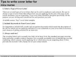nicu resume nicu cover letter