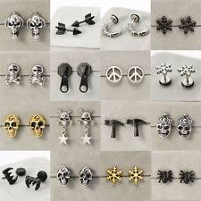 ear piercing studs ear piercing ebay