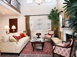 decorating livingroom living room ideas decorating decor hgtv