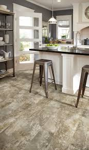 Carpet One Laminate Flooring Introducing Brand New Invincible H20 Flooring Mercer Carpet One