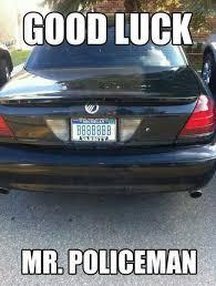 Meme Car - funny car meme askideas com
