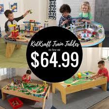 Imaginarium Train Set With Table 55 Piece Best Black Friday Train Table Deals U0026 Cyber Monday Sales 2017